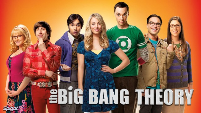 'The Big Bang Theory' Seasons 11 and 12 Possible as CBS Almost Close to Sealing A Two-Season Deal for the Show!