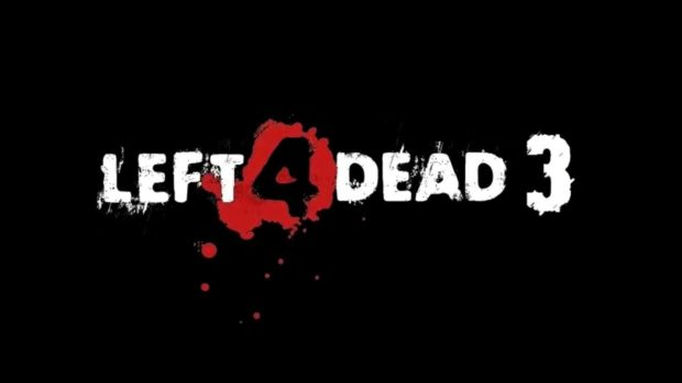Left for dead 3 release date