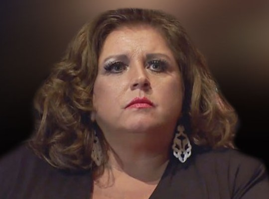 abby lee miller - photo #9