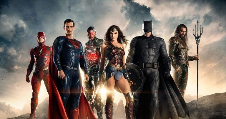 'Justice League' New Plot Details Teased; Reports Confirm Cyborg is the Missing Third Mother Box!