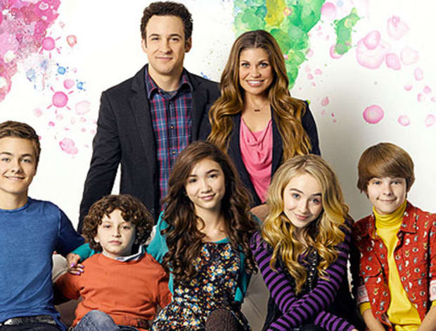 Girl Meets World Gets PGA Awards Nomination After Being Cancelled, Will Netflix Renew It?