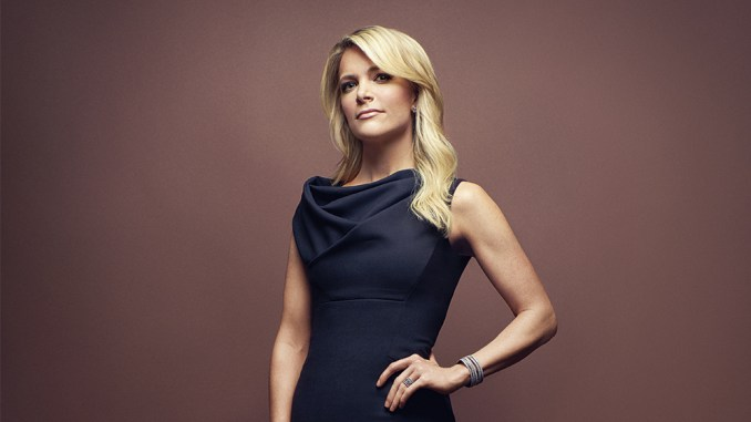 Megyn Kelly To Leave Fox News To Join NBC, The Murdochs Aren't Happy. Will Days Of Our Lives Be Canceled To Accommodate Kelly's Talk Show?