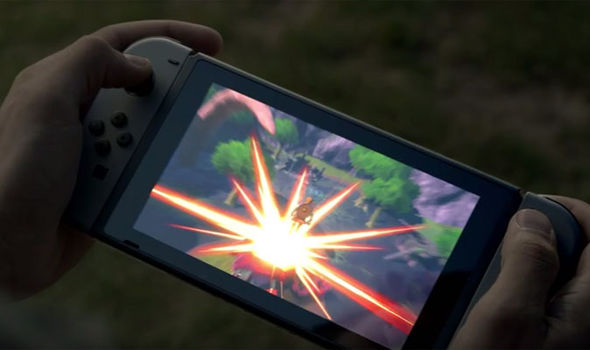 Nintendo Switch Event Predictions, Release Date Speculation and Updates About What to Expect