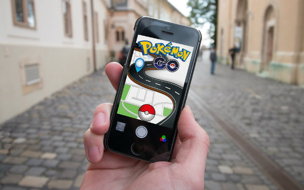 Pokémon Go Becomes The Most Downloaded App Of 2016, Gives App Stores A Major Boost. New Updates To Introduce Thousands Of Pokémon!
