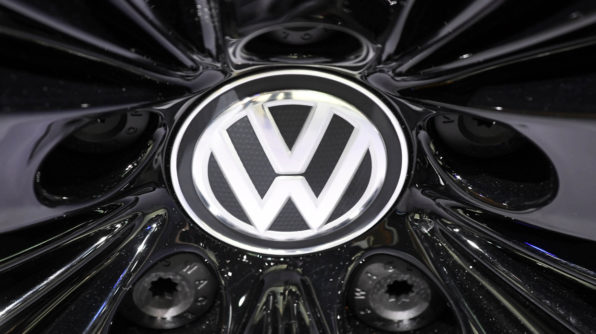 Volkswagen's Dieselgate Scandal Spirals US Expenditure Over $20 Billion, $15bn for Compensation Settlement with Environmental Authorities