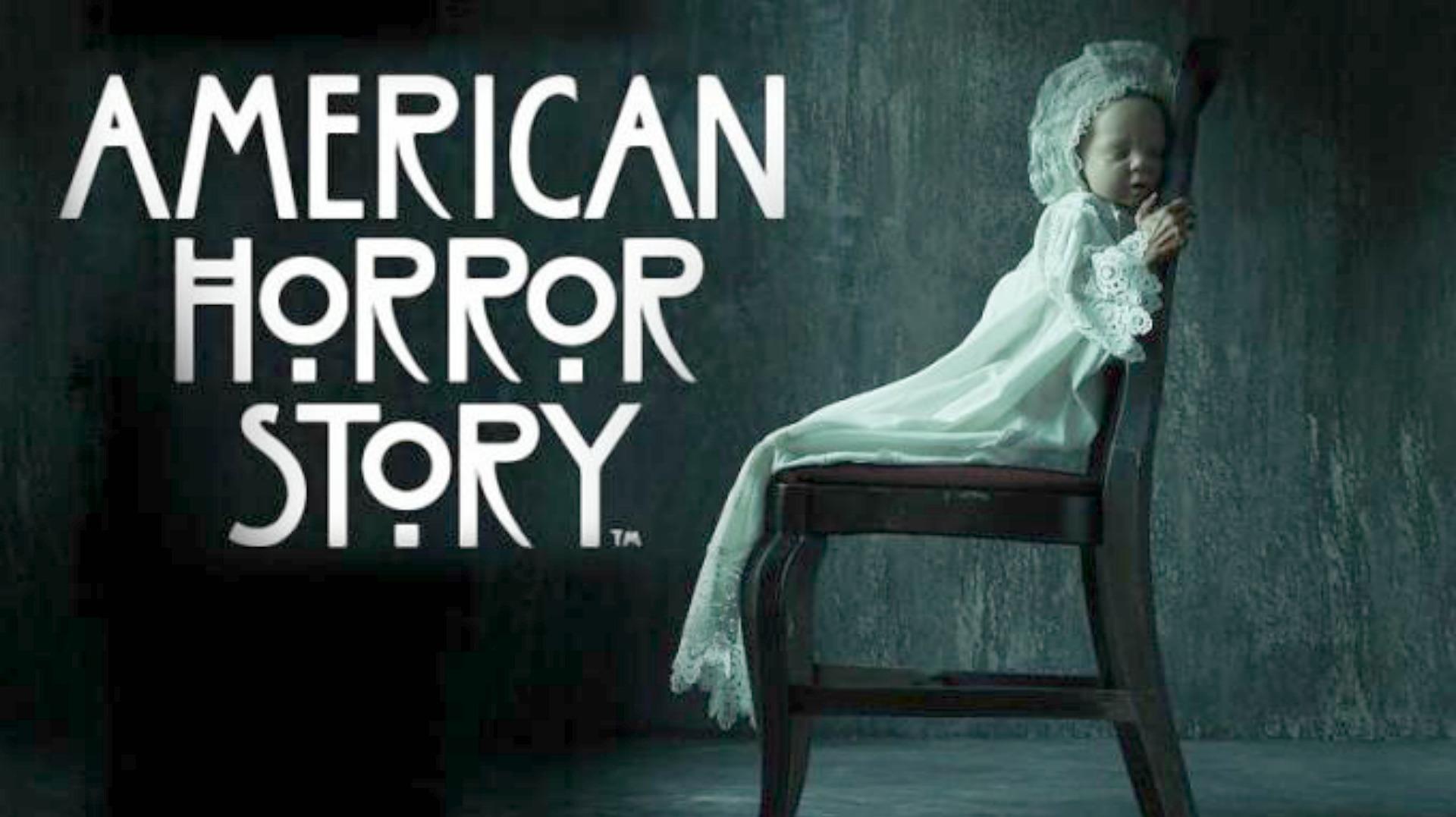 Ryan Murphy Teases An American Horror Story Crossover Season