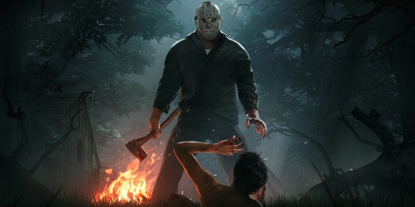 'Friday the 13th: The Game' Expected to Finally Make its Debut to the Gaming Consoles and the PC Early this Year!