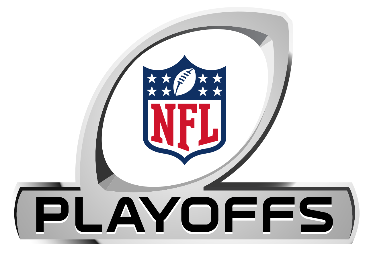 NFL Playoffs: Only Four Teams Have a Chance to Win it All in Super Bowl 51 as Conference Championship is Set on January 22!