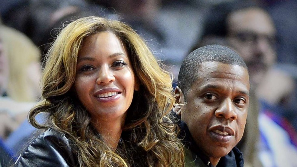 Beyoncé and Jay Z are Getting Ready to Welcome Twins to Their Family, the News Seems to Be Creating Quite a Stir All Around