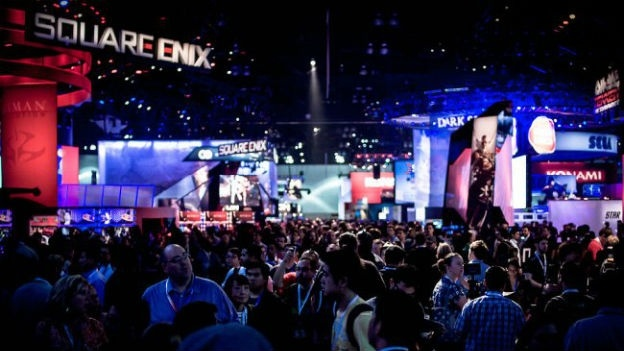 You Can Finally Attend E3 Without Being a Member of the Press This Year! Is It Worth Going?
