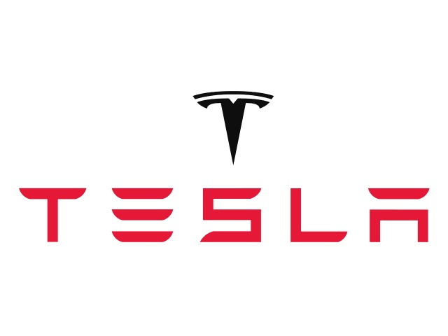 The New Logo of Tesla Explained by the CEO of the Company Elon Musk, There is More to It Than We Thought