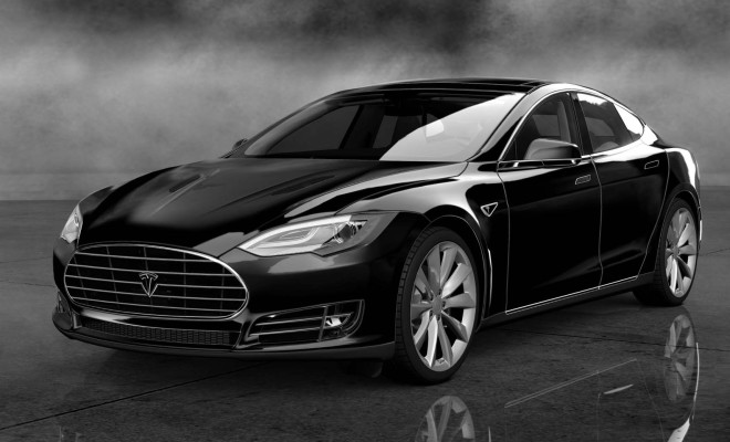How Many Model 3s Can Tesla Build by This Year, Possible Release Dates and Specs Discussed