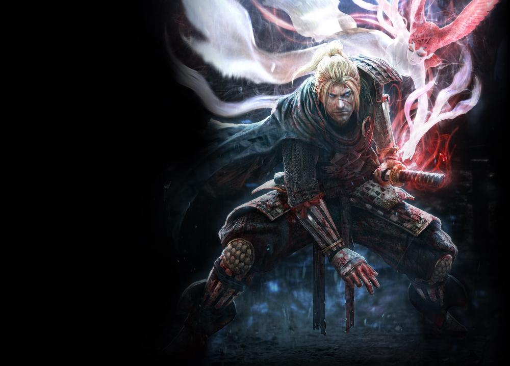 Stuck Playing Nioh? These Tips Should Get You Going Fast!