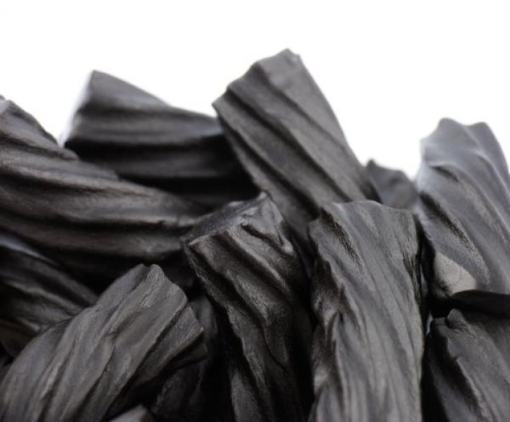 Pregnant Women Should Avoid the Consumption of Licorice During Pregnancy, New Study from Finland Raises Concern