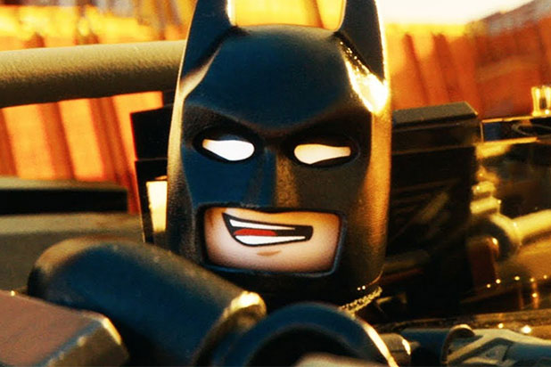 The Lego Batman Movie Review, the Movie is a hilariously Refreshing Take on the Batman Franchise Commonly Famous for Its Serious Nature