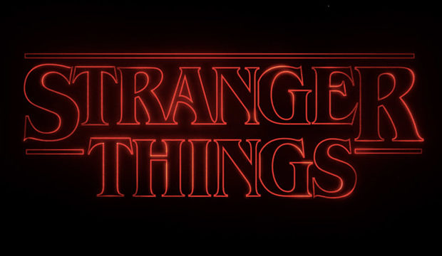 David Harbour of Stranger Things Is Terrified About Season 2, The First Look at The Next Season Is Here
