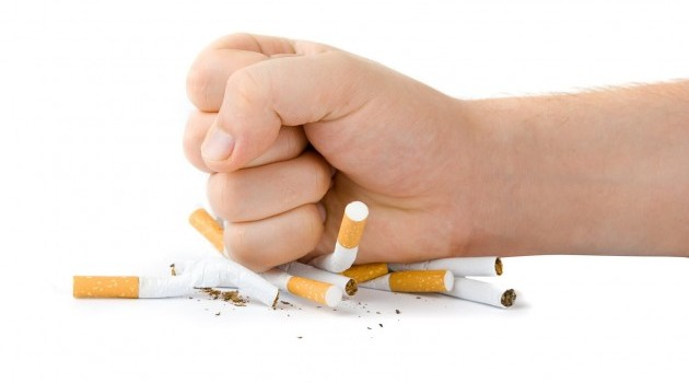 Effects of Giving Up Smoking on the Body, Immediately After You Quit Cigarettes