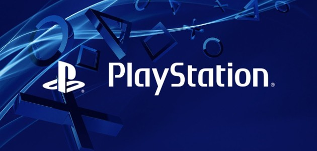 Your Playstation 4 Pro's about to get boost mode, 8TB of HDD support