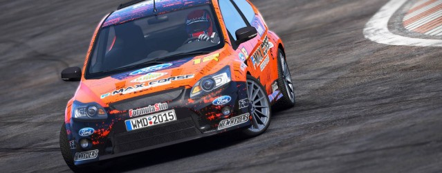 Interview with Project CARS 2 Creative Director Provides Valuable Insights into Upcoming Title