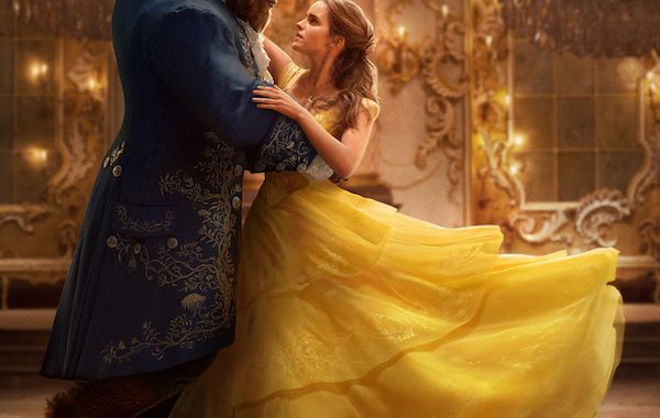 The only Original thing about Disney's new 'Beauty and the Beast' was it's Gay Moment