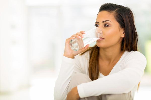 collagen boosting foods for healthy skin