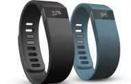 The Fitbit Craze, and Alternative Devices
