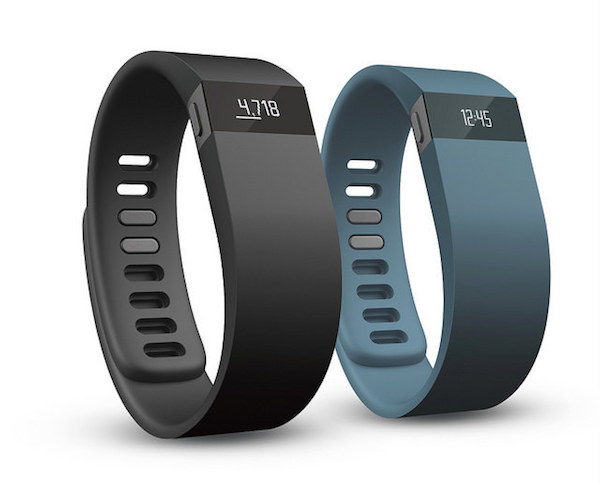 fitbit craze and alternatives