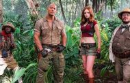 Jumanji 2017: Trailer Imminent, Release Date, Images, Casting, Videos & More