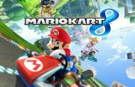 Mario Kart 8: Upgraded on the Switch Console