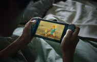 Is Nintendo's Switch a Flop?