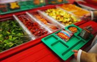 The Push for Relaxed Nutrition in Schools is on