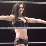 paige wwe leaked scandal video