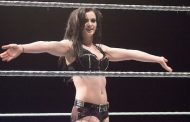 WWE: Paige comments on scandalous leaked images