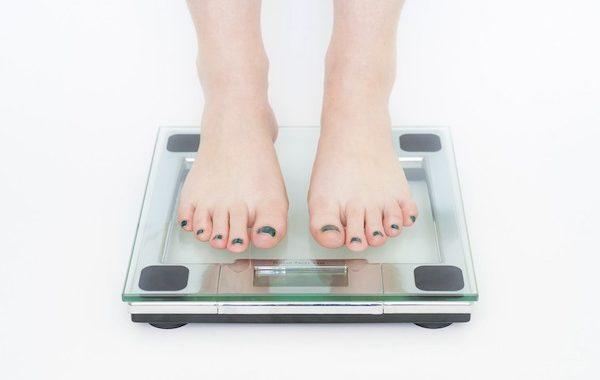 SculpSure: A Non Invasive Fat Reducer?