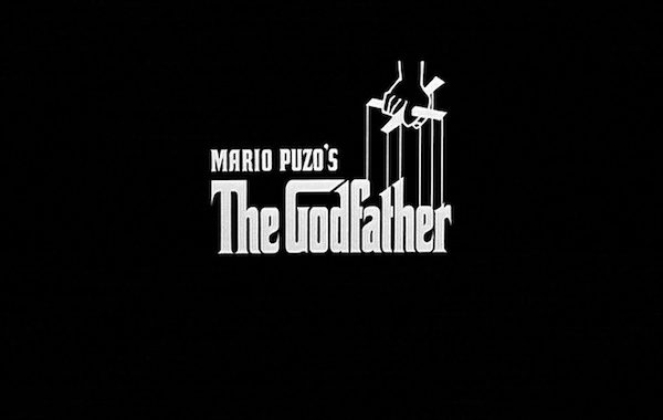 The Godfather Movies Nearly Didn't Happen