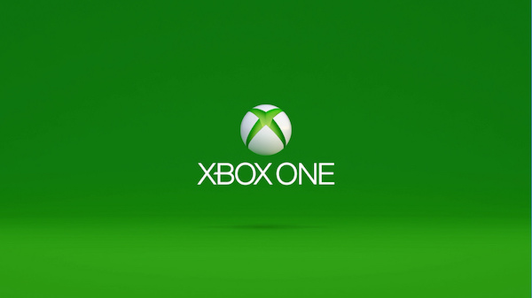 Xbox One March Update Video