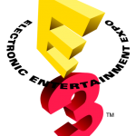 Electronic_Entertainment_Expo and nintendo