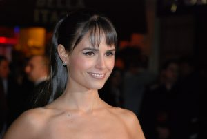 Jordana Brewster talks on paul walker