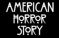 American Horror Story Season 7