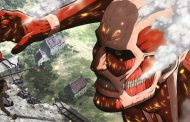 Attack On Titan Season 2: Release Date and What to Expect