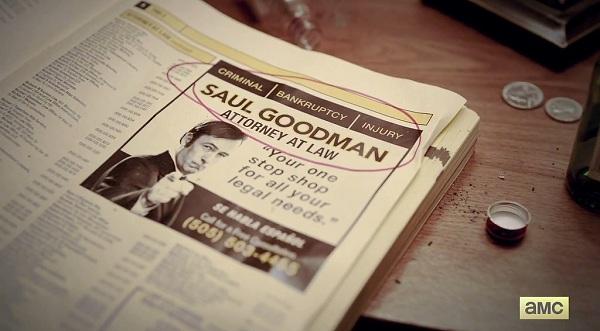 Better Call Saul Season 3:  Release Date & Sneak Peak
