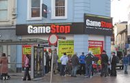 GameStop's Adaptation to a New Market: Mass Closures and New Markets