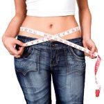 lemon and weight loss