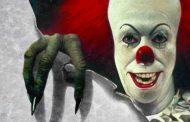 Steven King's IT Trailer Explodes in 24 Hours