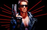 The Terminator Franchise Will Always be Back