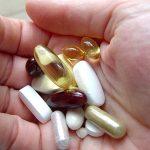vitamins for teens