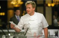 Gordon Ramsay Won't Leave His Children Any Of His Millions