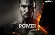 Power Season 4 to Return in June