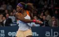 Serena Williams Admits Revealing Pregnancy News by Accident