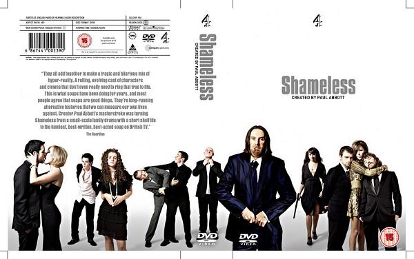 Shameless Season 9 to be Renewed?